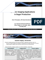 SIT 2015 Sugarscope.pdf