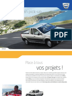 Full PDF