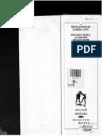 garcia-canclini-n-bruner-j-j-y-otros-1987-politicas-culturales-en-america-latina.pdf