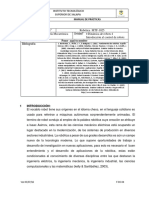 F-DC-04 Manual de Prácticas U3-4