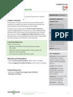 adfa.pdf