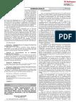 DS-126-EF-2018.pdf