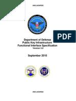 unclass-dod_pki_fisv3.pdf