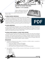 130008632-Quijote.pdf