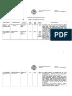 UNL Asignaturas Electivas Res. C.S. Nordm 835 Del 14-12-17 ANEXO REC 0899060 17 1ordmC 2018