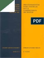 [Emilio_Sanchez_Miguel.]_Procedimiento_para_instru(b-ok.xyz).pdf