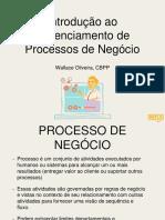 1 - Modelagem-Processos-1-BPM.pptx