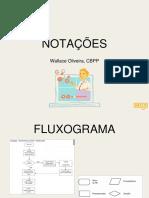 1 - ABPMP CBOK Guide Portuguese