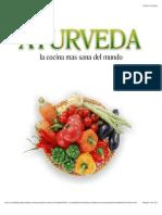 cocina ayurvedica.pdf