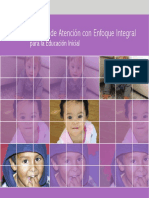 MODELO DE ATENCIÓN con enfoque integral.pdf