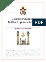 dialogos_masonicos_gotthold_ephraim_lessing.pdf