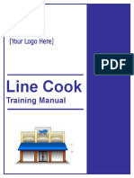 143377148-Line-Cook-Manual (1)