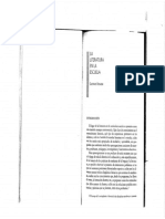 Bombini-La_literatura_en_la_escuela.pdf