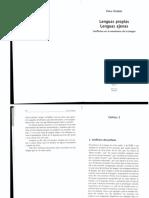 ITURRIOZ_-_Lenguas_propias_lenguas_ajenas_Cap_1_.pdf