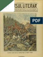 1915 08 09 Universul Literar, 32, Nr. 32