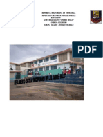 Reglamento Escolar Disciplinario L  B Andrés Bello1