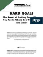 HARD Goals.pdf
