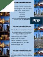 1.Finanzas Internacionales.pptx