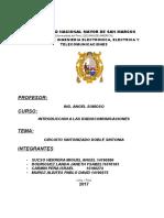 361225861-Circuito-Sintonizado-Doble-Sintonia.docx