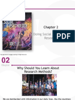 Chapter 2 Lecture PDF