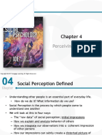 Chapter 4 Lecture PDF