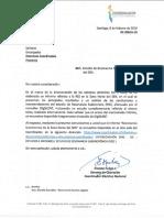 294700008-Resonancia-Subsincrona