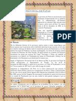Provincia-de-Pataz (2)