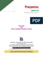 Academic Prospectus - 2018 (15!03!2018)