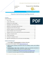Tutorial2D.pdf
