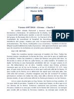 2018 07 06 de La Devoción a La Síntesis - GIRONA - Clase 3 - KPK