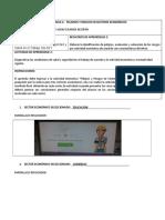 GFPI-F-015 Formato Compromiso Del Aprendiz CCIO