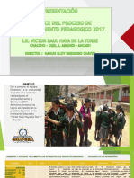 201620985 03 Integrales Trigonometricas PDF