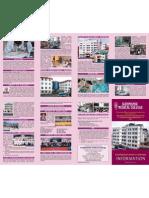 KMC Brochure 2010