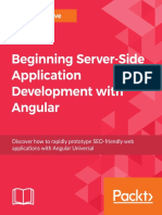 beginning-server-side-application-development-angular.pdf