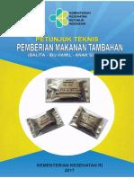 Juknis-PMT-2017.pdf