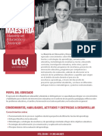 maestria-en-educacion-y-docencia.pdf