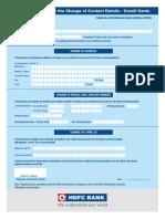 hdfc4321.pdf