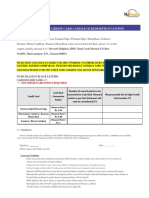hdfc1234.pdf