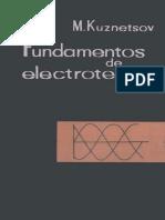 db784b1e1e0fd Fundamentos de Electrotecnia Kuznetsov