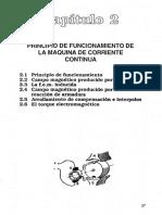 maquinas_electricas_cap02.pdf