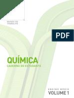 2015_05_15_12_39_31_QUI_EM_CE_V1_MIOLO_GRAFICA_26-01-15_baixa.pdf