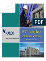 nalco_cooling_tower_presentation.pdf