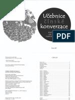 6f61e403222a Doba-jedova-2---Anna-STRUNECKA.pdf