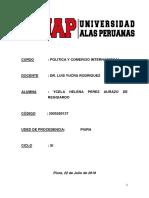 POLITICA Y COMERCIO INTERNACIONAL - UAP.docx