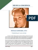 EL+PODER+DE+LA+CONCIENCIA+conferencia+Neville+Goddard.pdf