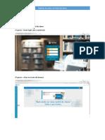 201857_15139_Boletim de notas via Portal do aluno.pdf