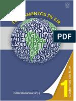 CADERNO_1_fundamentos.pdf