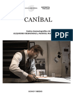 Canibal_guion_web.pdf