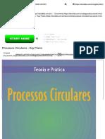 Processos Circulares - Kay Pranis - DOCSLIDE.com
