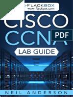 Cisco_CCNA_Lab_Guide.pdf